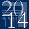 2014 Financials icon