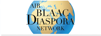 globe BLAAC employee group logo