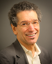 Image of David Osher