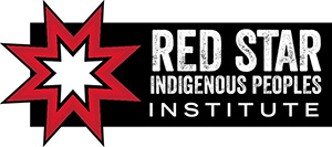 Red Star Institute logo