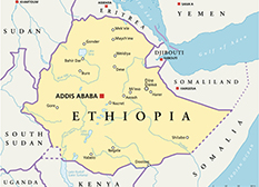 Teach English for Life Learning (TELL) Ethiopia   American