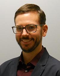David Blumenthal