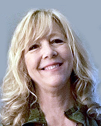 Image of Patricia Campie