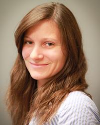 Martyna Citkowicz