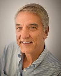 Image of Larry Condelli