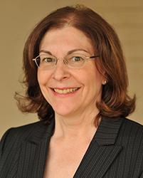 Image of Marlene Darwin