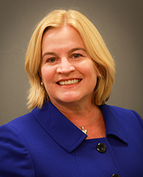 Jenny DeMonte