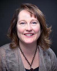Kristin Flanagan