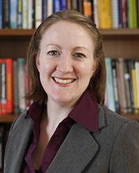 Erin Haynes