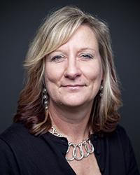 Image of Lynn Holdheide