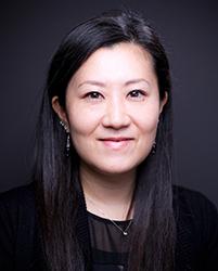 Sakiko Ikoma