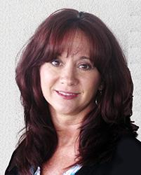 Janice Keizer