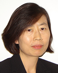 Young Yee Kim