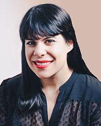 Image of Kelly King