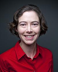 Laura Kuchle