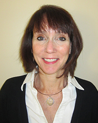 Image of Janet Levings