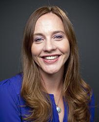 Angela Minnici