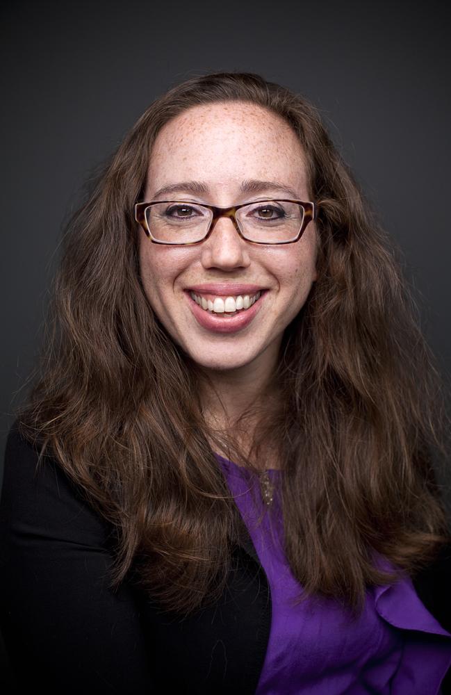 Image of Marcela Movit