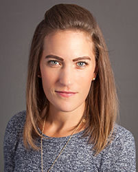 Image of Jessica Newman