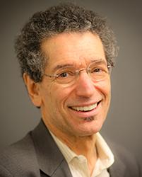 David Osher