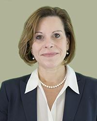 Irma Perez-Johnson