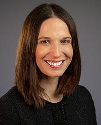 Image of Alexandria Walton Radford