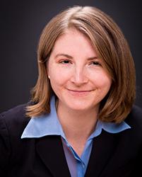 Image of Ellen Schultz