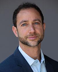Image of David Seidenfeld
