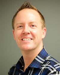 Matthew Soldner