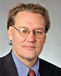 Michael Vaden-Kiernan