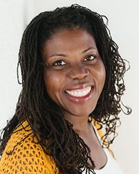 Image of Femi Vance