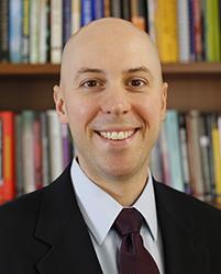 Matthew Welch