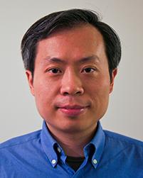Zeyu Xu