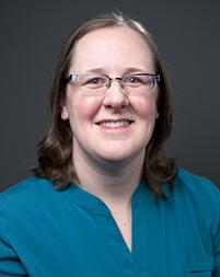Kristina Zeiser
