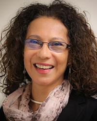 Monica Villalta