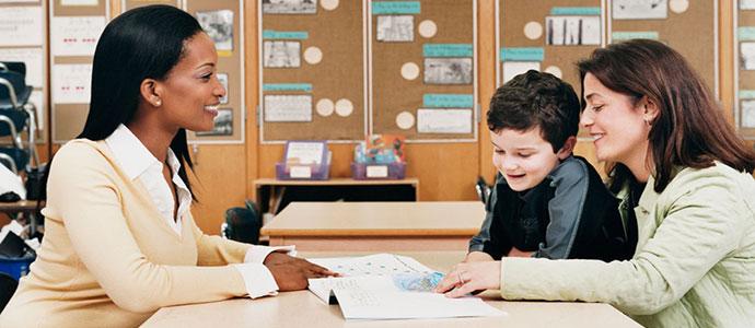 Did School Improvement Grants Work Anywhere?