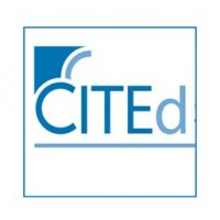 CITEd logo