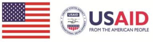 USAID - From the American People
