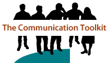Communications Toolkit logo