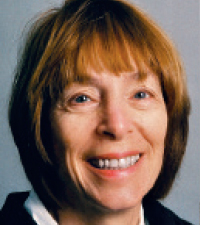 Sara Kiesler, Ph.D., AIR Board Member