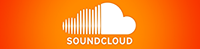Image of Soundcloud logo