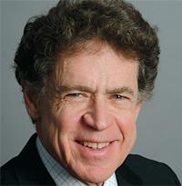 Sol H. Pelavin, AIR Board Member