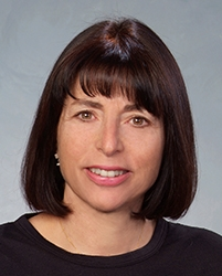 Photo of Diane August