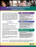 TIC Framework thumbnail