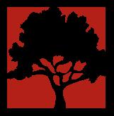 Image of Apple Tree logo