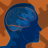 cognitive training