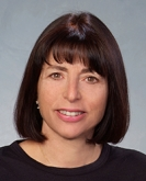 Image of Diane August