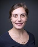 Juliette Berg