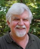 Image of George Bohrnstedt