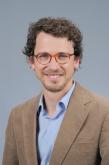 Image of Matthias Brauenlich
